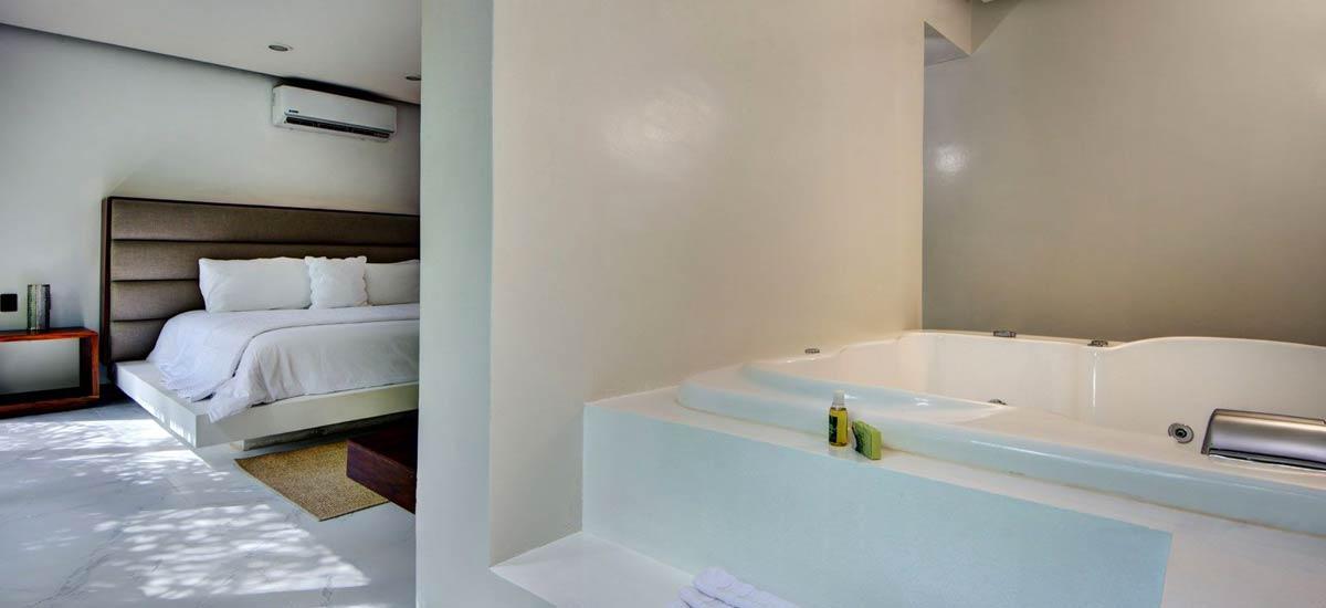 villa alta vista bath 2