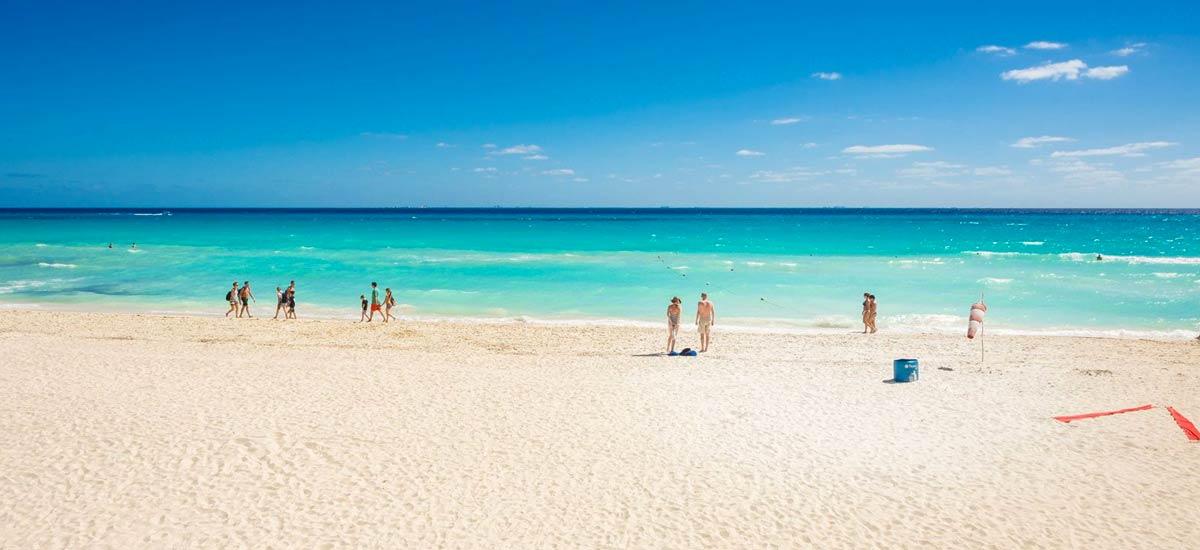 villa alta vista beach 2