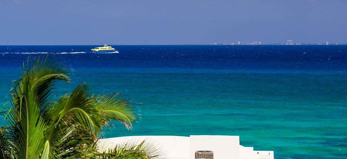 villa alta vista beach 3