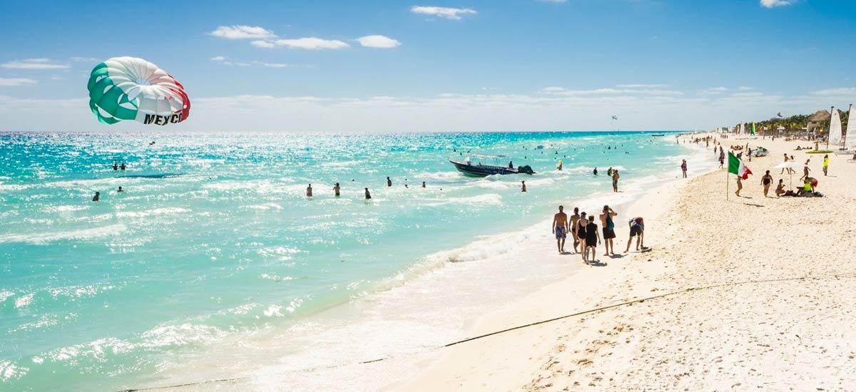 villa alta vista beach