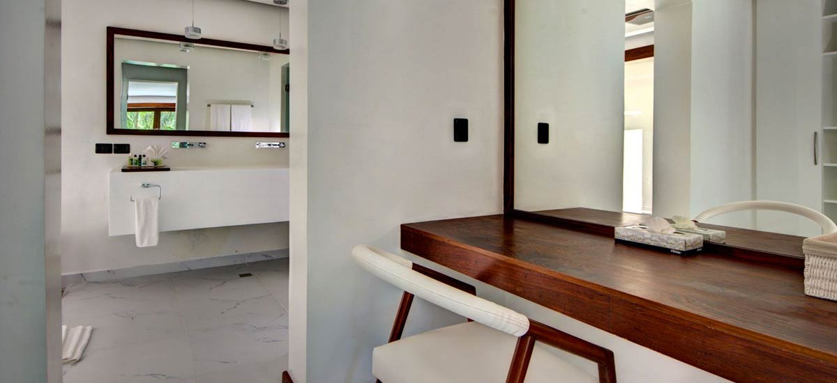 villa alta vista bedroom 5