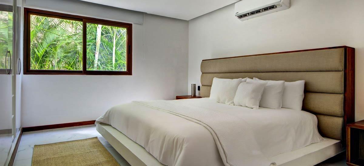 villa alta vista bedroom 7