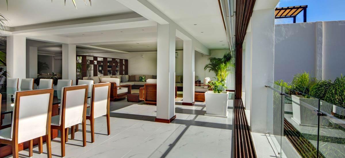 villa alta vista floor plan