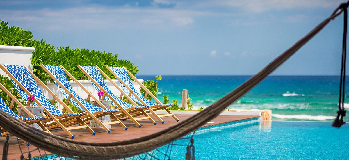 villa amara hammock chairs