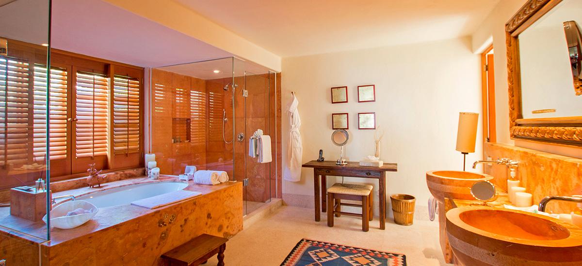 villa austral bathroom 4