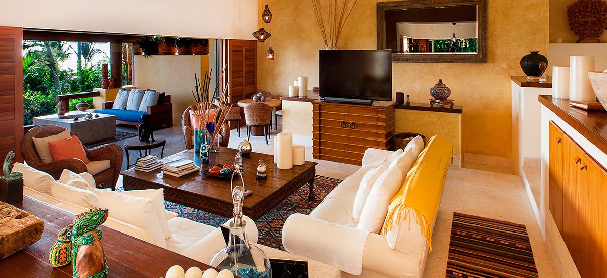 villa austral livingroom 3