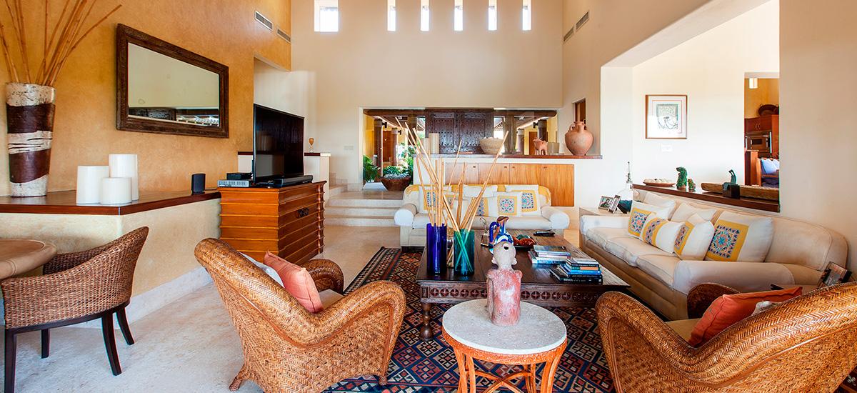 villa austral living room main