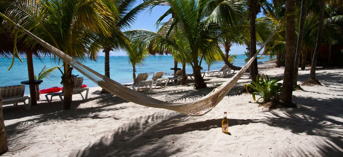 cenote del mar riviera maya 18