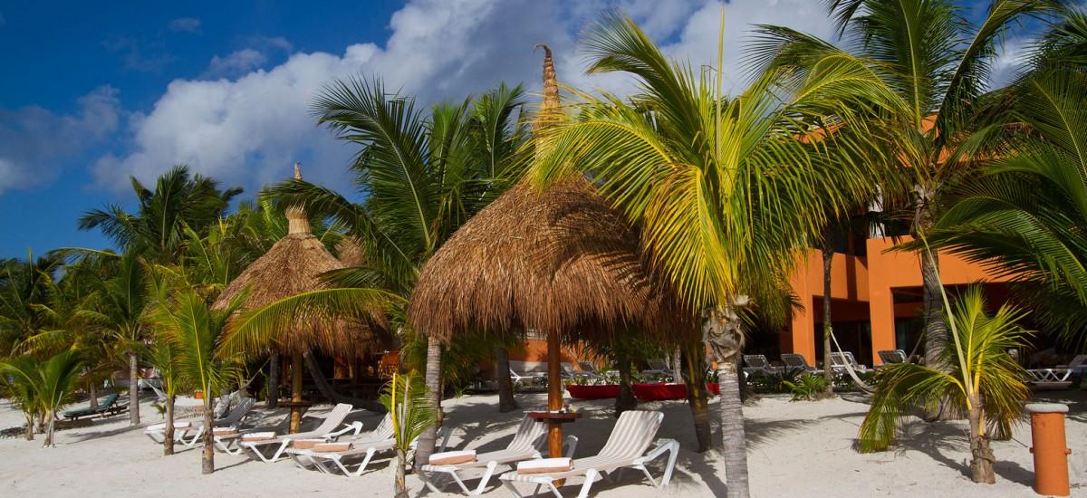 cenote del mar riviera maya 29