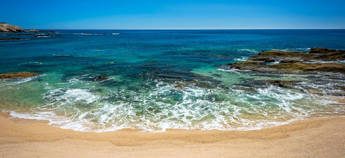 villa cielito beach 4