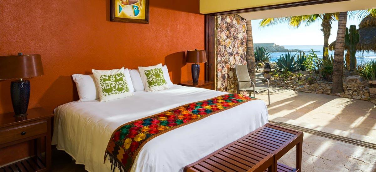 villa cielito bedroom 6