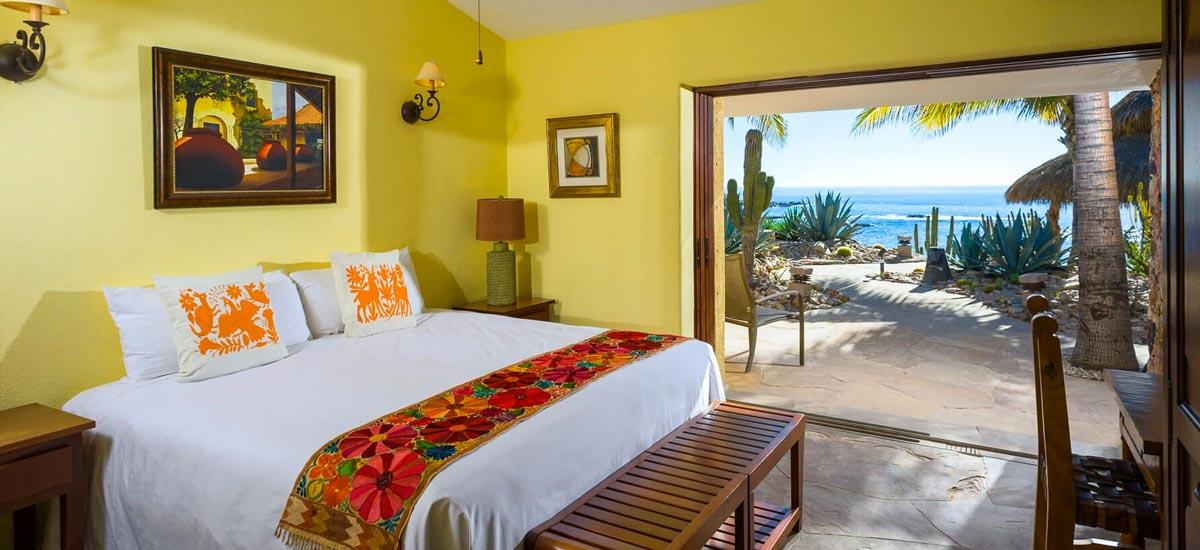 villa cielito bedroom 8