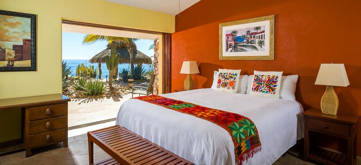 villa cielito bedroom 9