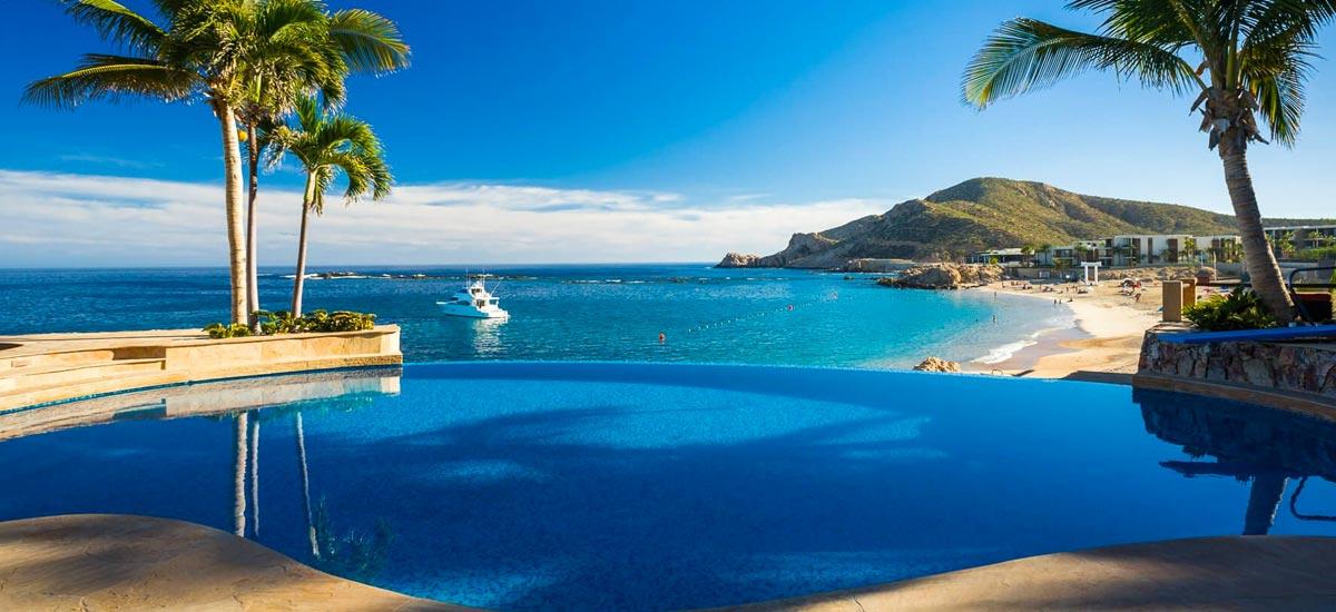 villa cielito ocean view 2