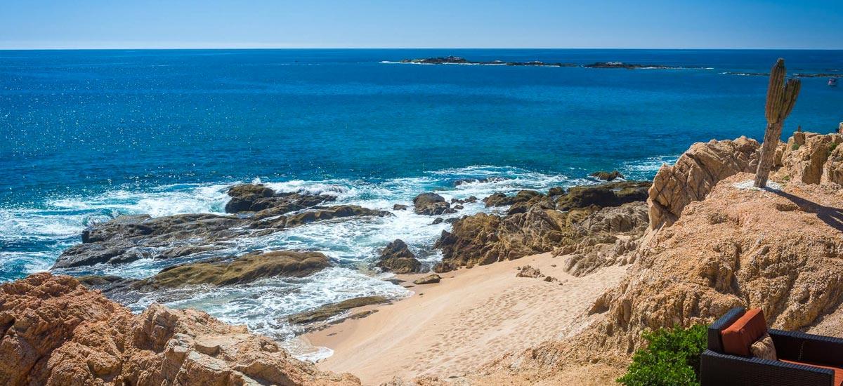 villa cielito ocean view 3