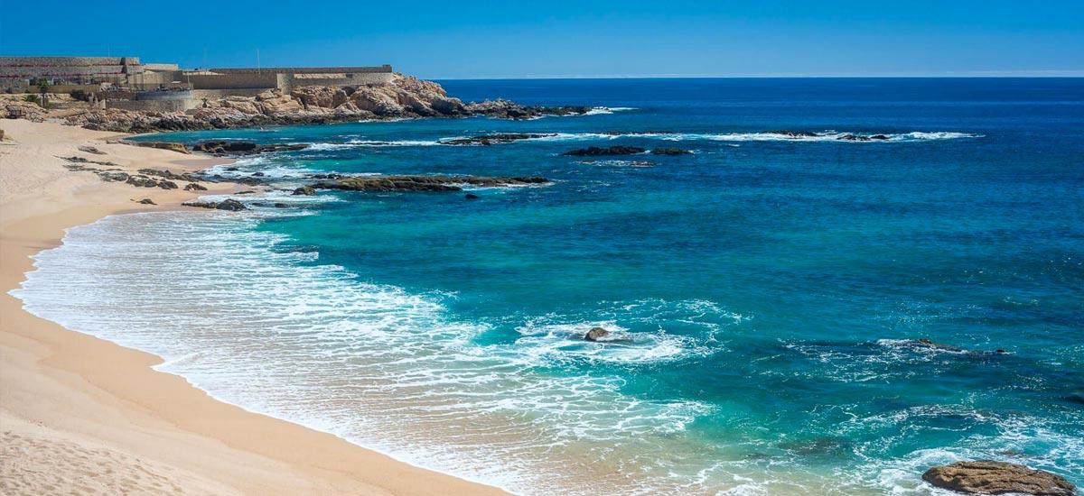 villa cielito ocean view 4