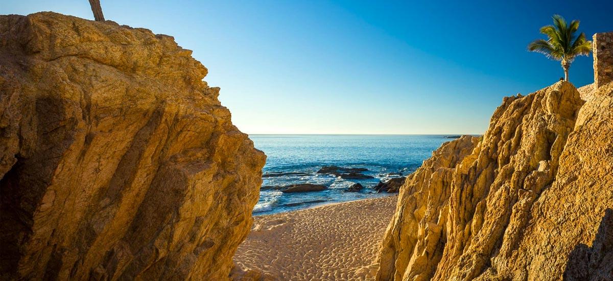 villa cielito ocean view