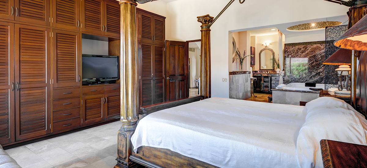 villa del mar bedroom 6
