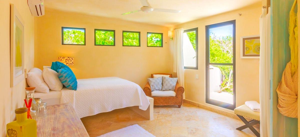 villa encantada bedroom 10