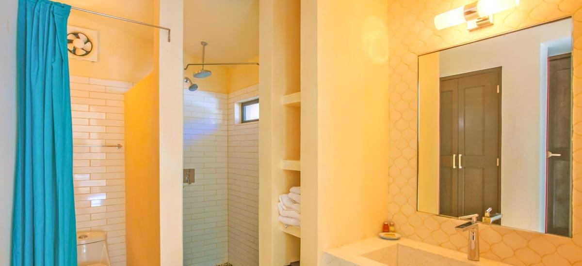 villa encantada bedroom 8