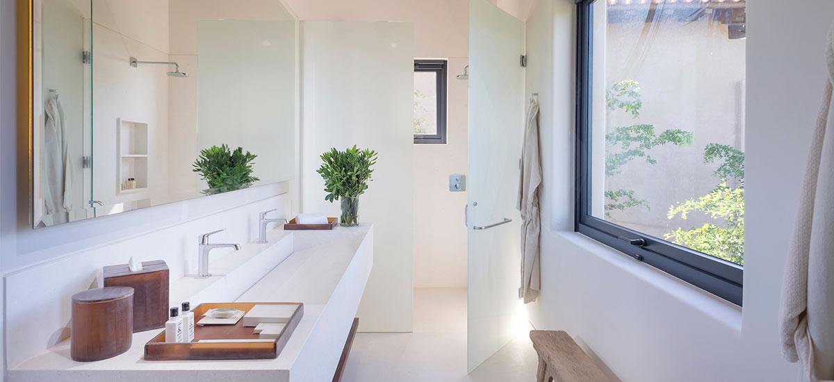 villa estrella bathroom 3