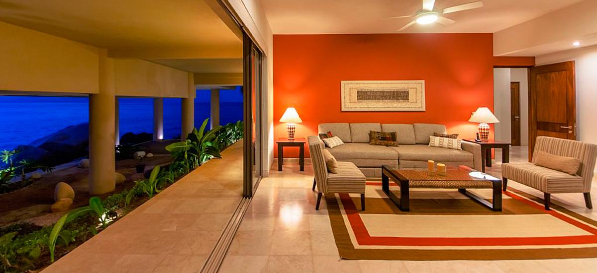 villa kismet sofas