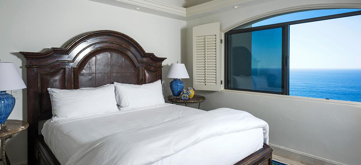 villa la roca bedroom 2