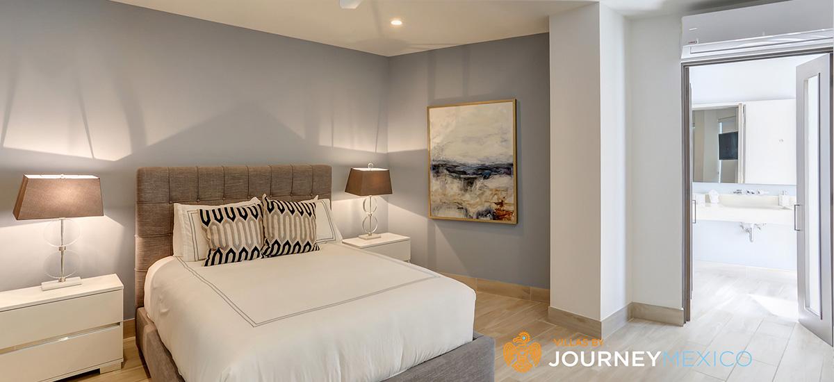 villa lands end bedroom 7
