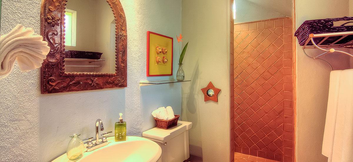 villa las puertas vallarta bathroom 3