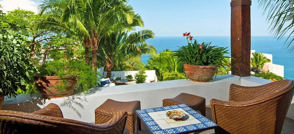 villa lucia balcony 5