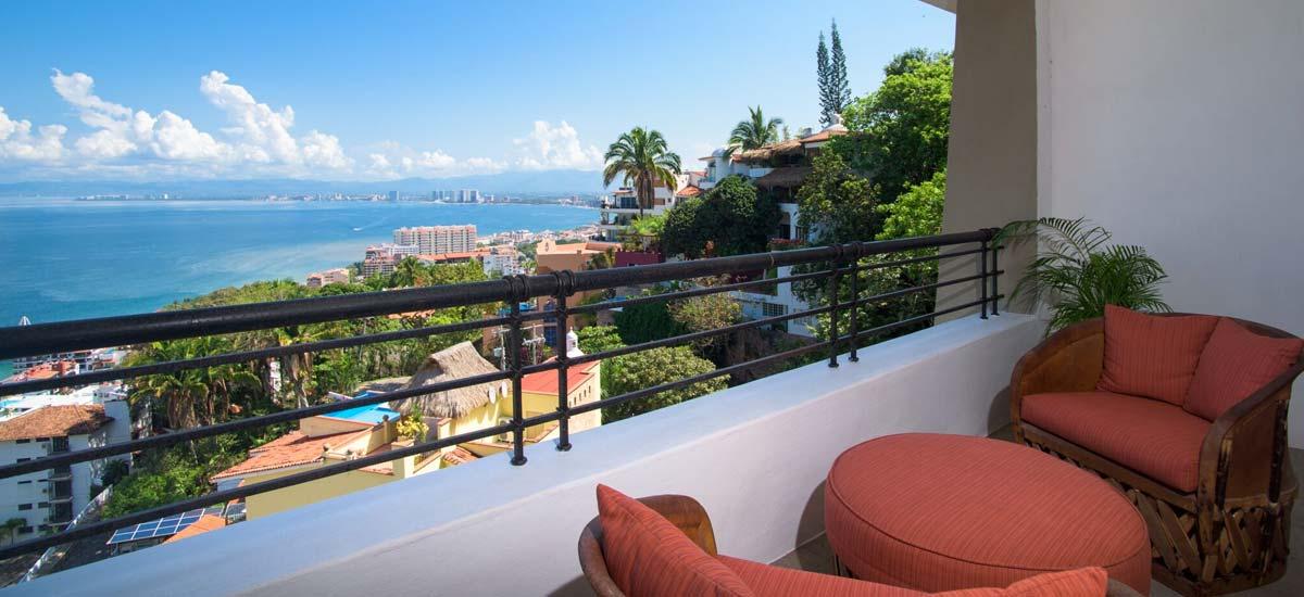 villa lucia balcony 3