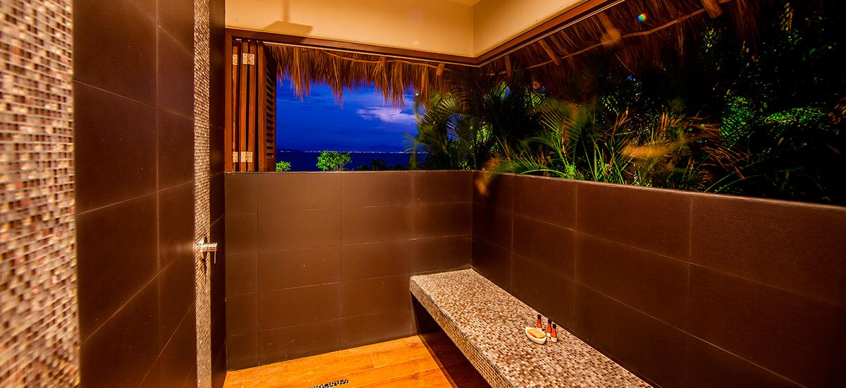 villa lunada bath