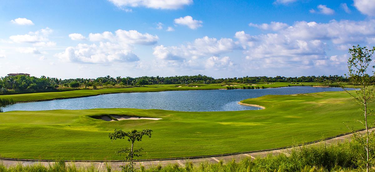 villa marlago golf 2