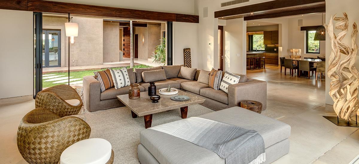 villa marlago living room 2