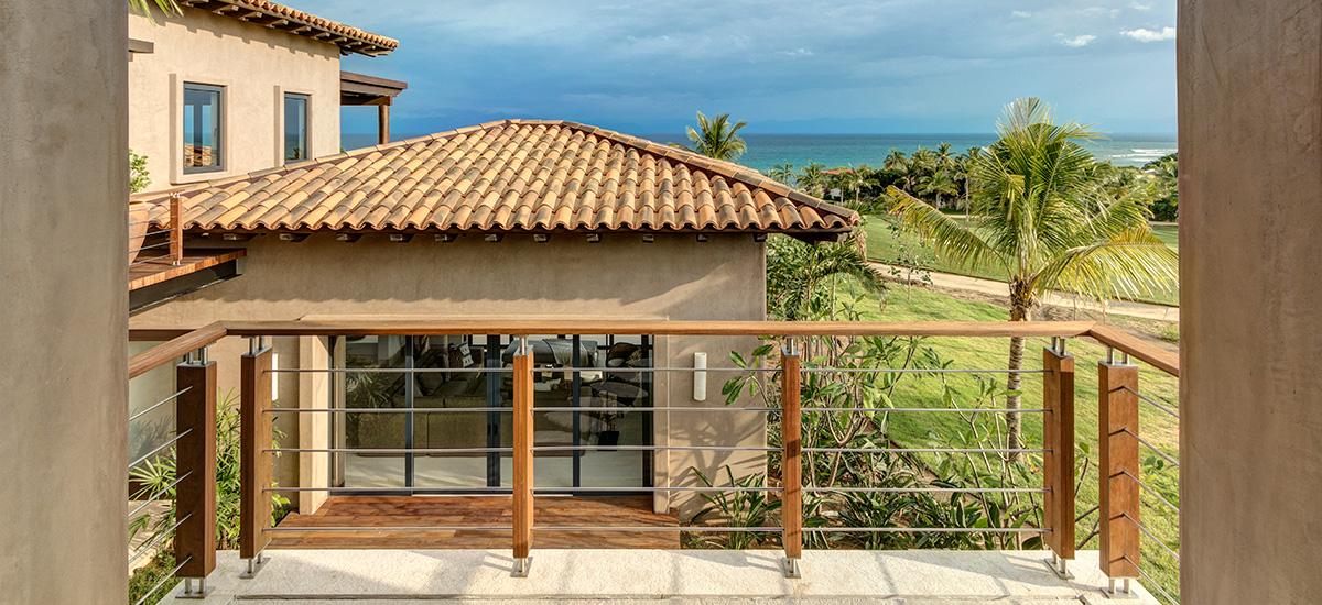 villa marlago terrace
