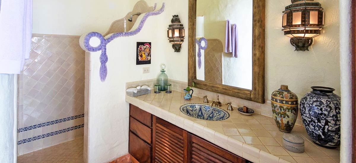 villa mc fuego bathroom 2