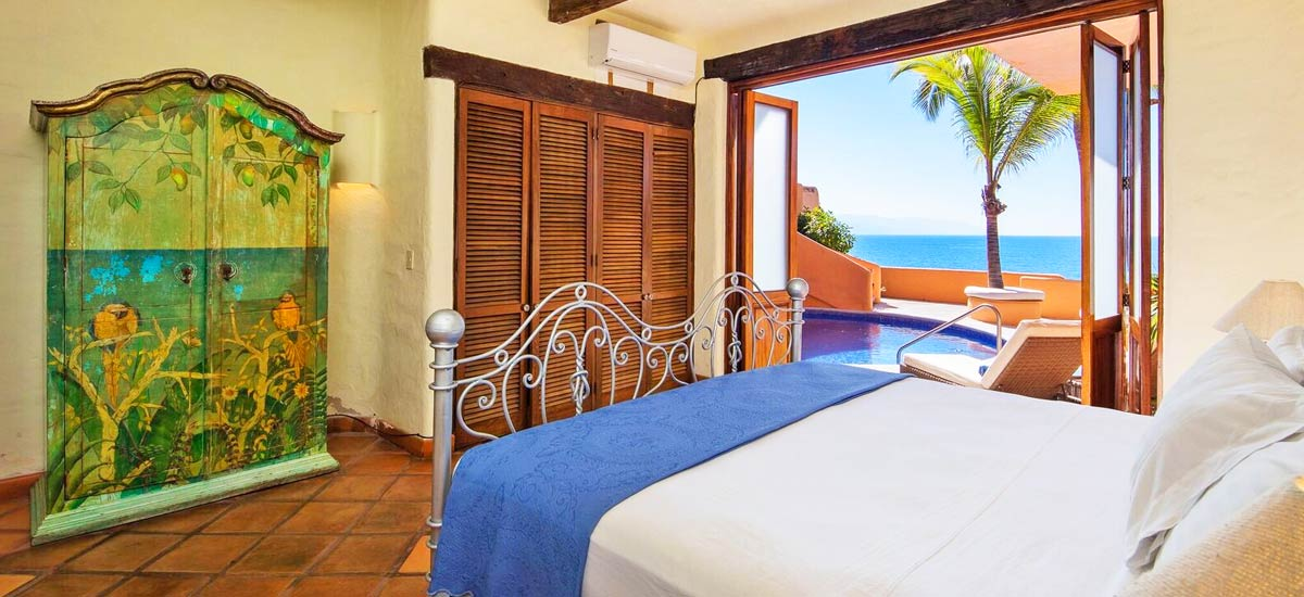 villa mc fuego bedroom 4
