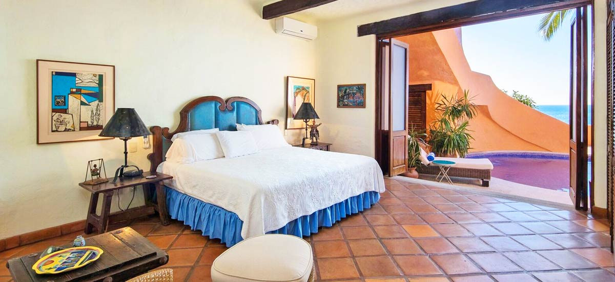 villa mc fuego bedroom 5
