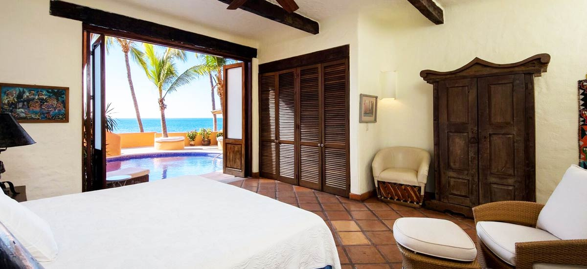 villa mc fuego bedroom 6
