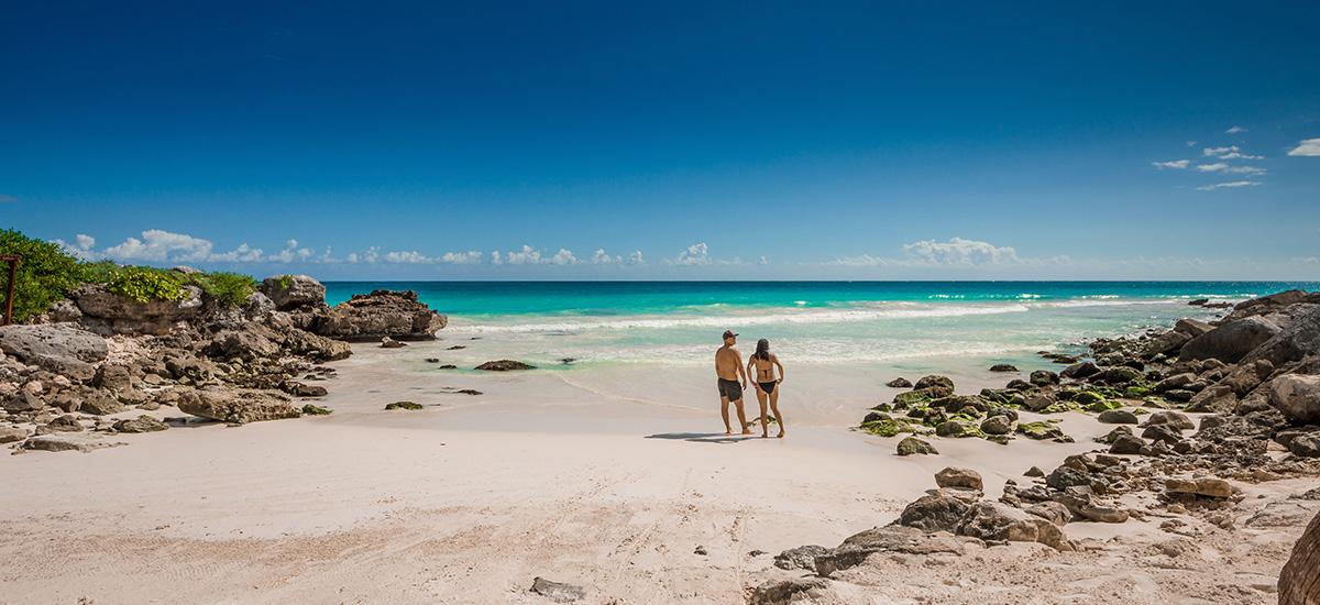 villa miramar beach