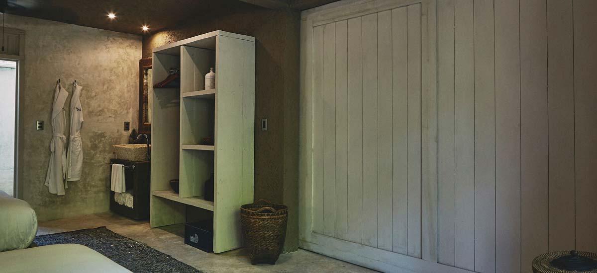 villa nomade room 3