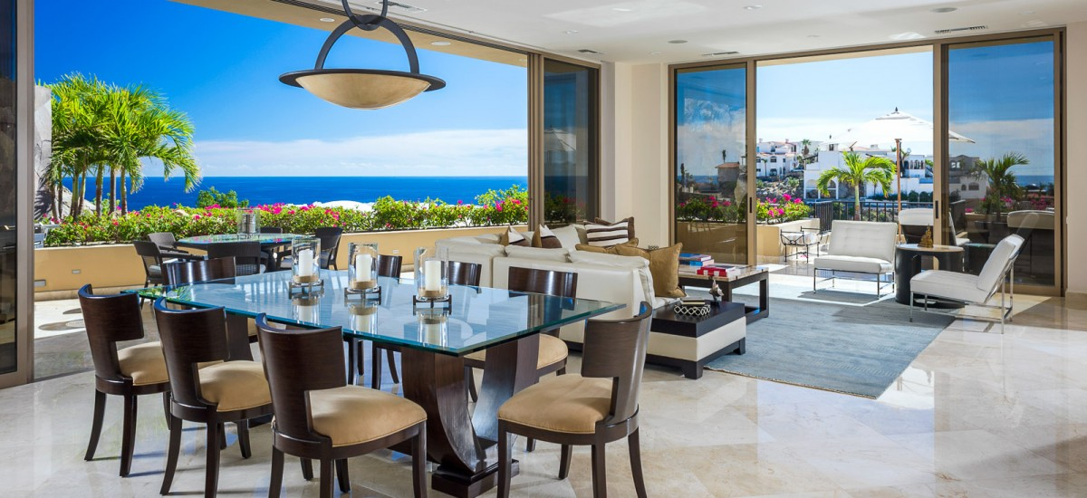 villa pacifica west dining 2