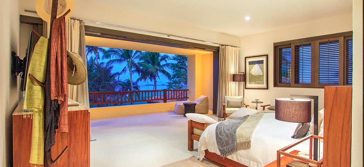 villa pacifico bedroom 6