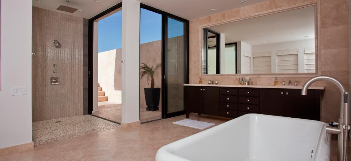 villa paradiso perduto bathroom 2