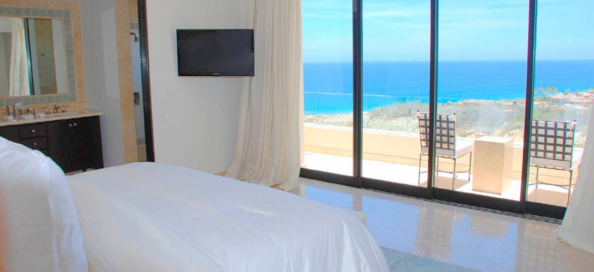villa paradiso perduto bedroom 2