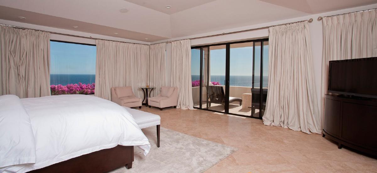 villa paradiso perduto bedroom 4