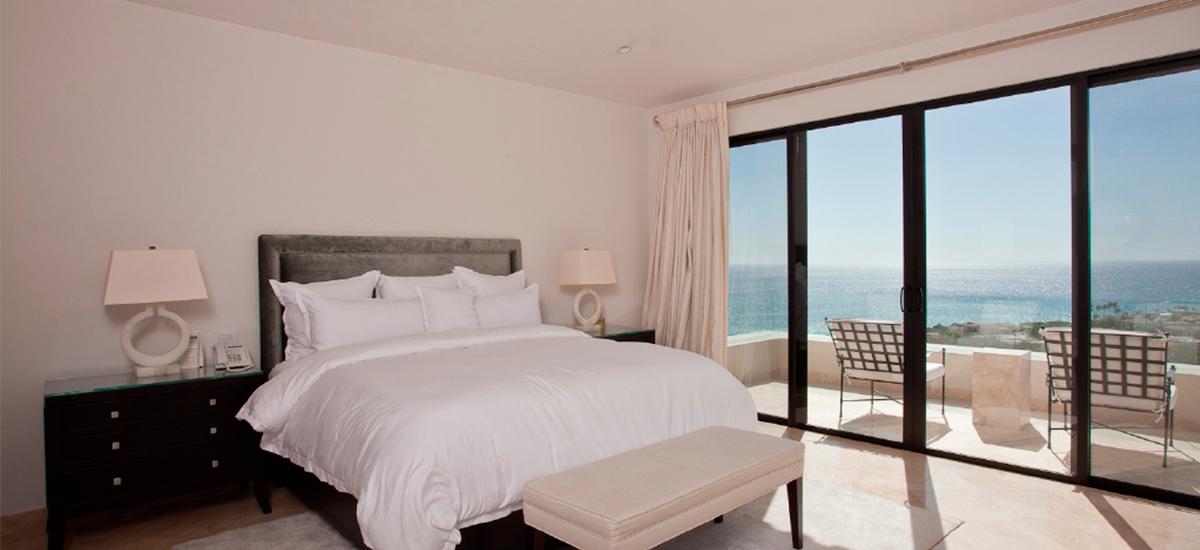 villa paradiso perduto bedroom 5