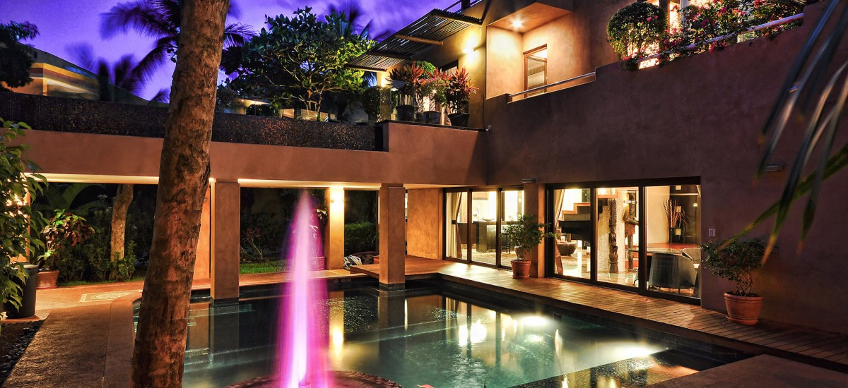 villa quinta clara riviera maya 15