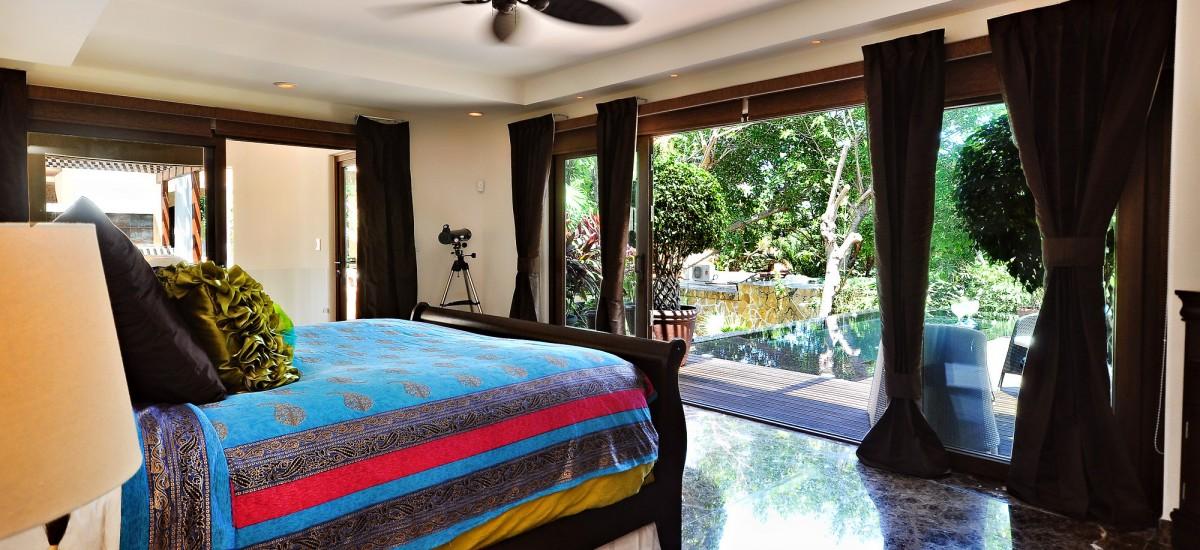 villa quinta clara riviera maya 5