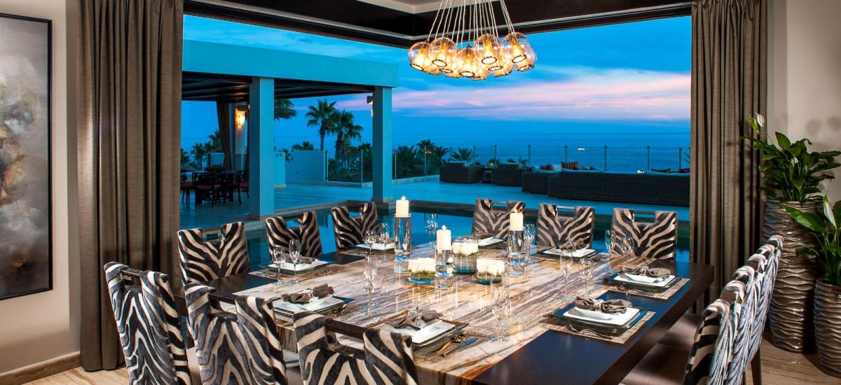 villa renata dining 2
